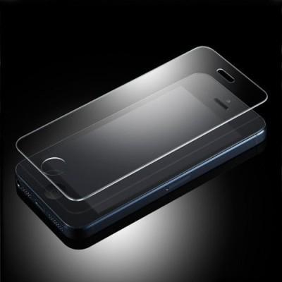 CyberTech Screen Guard for Iphone 5s