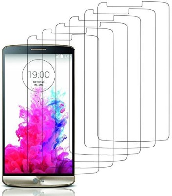 IWOTOU 3344254 Screen Guard for Lg g3