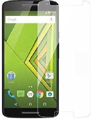 Cell-Loid JHT-111 Screen Guard for Motorola Moto X Play