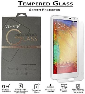 VIMVIP 3348732 Screen Guard for samsung galaxy note 3