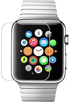 Puresky 3343745 Screen Guard for Apple watch