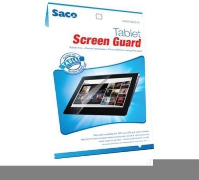 Saco Screen Guard for Xiaomi mi pad 7.9 inch Tablet