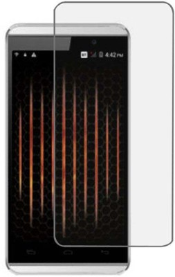 ARS SR-383 Tempered Glass for Micromax Canvas Fire 2 A104