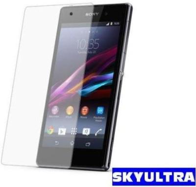 Skyultra su-matte-513 Screen Guard for Sony Xperia C3 Dual SIM