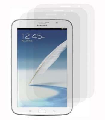 IWOTOU IW-M1 Screen Guard for Samsung Galaxy Note