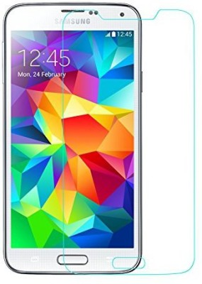TONBUX 3348334 Screen Guard for Samsung Galaxy s5