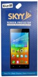 Skyy SG-000000663634 Screen Guard for Le...