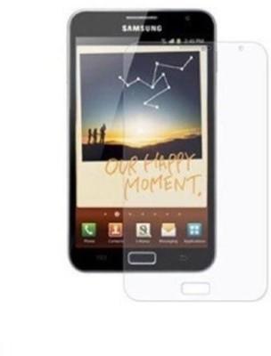 Minimaxx Screen Guard for Samsung Galaxy Note 1 i9220