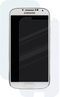 OtterBox Screen Guard for Samsung galaxy s 4