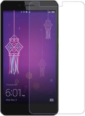 AW Screen Guard for Huawei Honor 5x