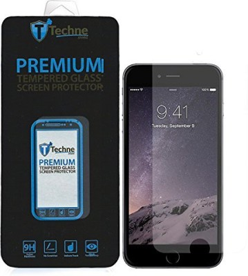 Techne Screen Guard for Iphone 6 plus