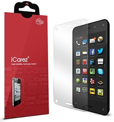 i-Care Screen Guard for Amazon fire phone