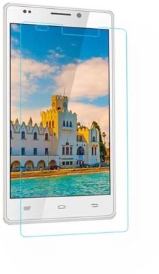colour blind Screen Guard for Intex Aqua Speed