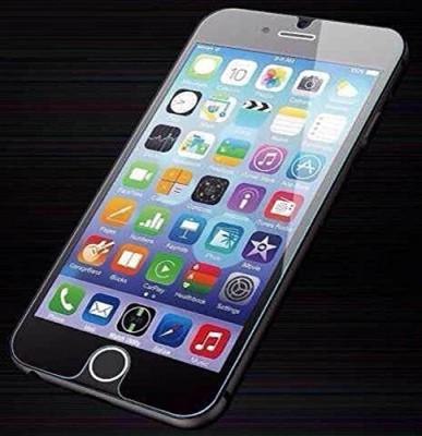 HESGI G0029 Screen Guard for Iphone 6 plus