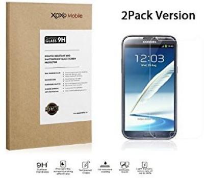 XOXO Mobile Screen Guard for Samsung Galaxy note 2