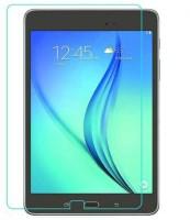 Moojlo Screen Guard for Samsung-Galaxy-Tab-E