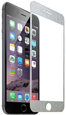 aLLreli Screen Guard for IPhone 6s plus