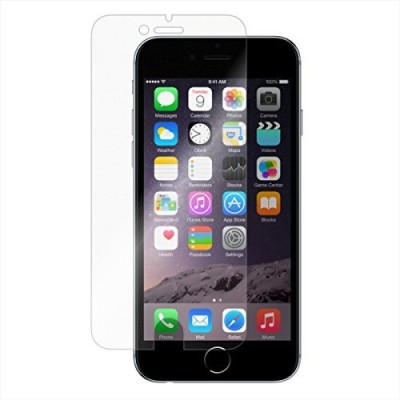 Slicoo SLCS018T Screen Guard for Iphone 6 plus