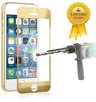 OKRAY 3344622 Screen Guard for IPhone 5