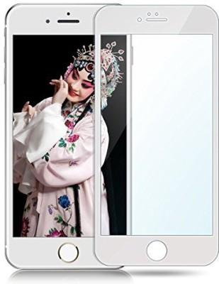Keepahead Screen Guard for Iphone 6 plus