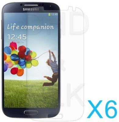 Oozzgan 3351637 Screen Guard for Samsung Galaxy S4
