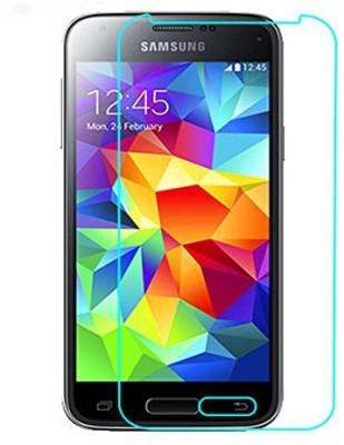 Komhode 3343324 Screen Guard for Samsung Galaxy s5