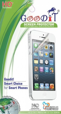 Goodit 5STARSCREENGUARD370 Screen Guard for Karbonn A 26 available at Flipkart for Rs.299