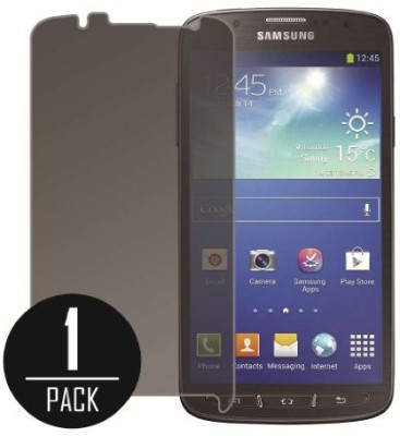 EMPIRE VVCSOOS4AC Screen Guard for Samsung galaxy s4 active