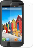 Unistuff Screen Guard for Micromax A110 MET