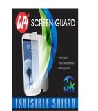 GPI TSG-255 Screen Guard for Microsoft L...