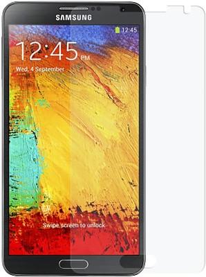 E LV 3Pcs-SP-Note3 Screen Guard for Samsung Galaxy Note 3