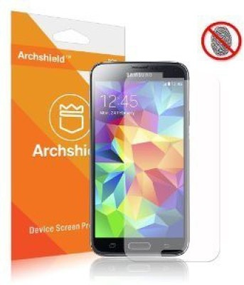 Archshield 3347750 Screen Guard for Samsung Galaxy s5