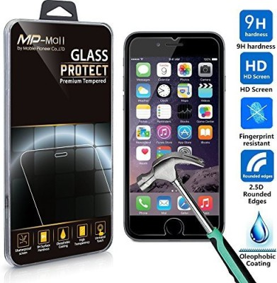 Pioneer 3351471 Screen Guard for iPhone 6