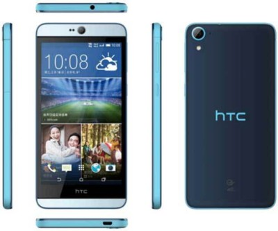 RVR 6921 Screen Guard for HTC 826