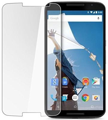 BLUBOON 3347608 Screen Guard for Nexus 6