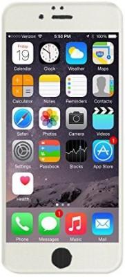 KYASI KYGGBCIP6C01 Screen Guard for iphone 6