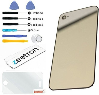 Zeetron Screen Guard for iPhone 4