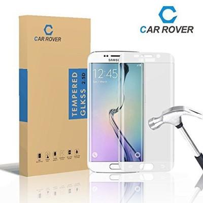 Car Rover Screen Guard for Samsung galaxy s6 edge plus