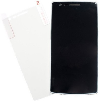 CRP Screen Guard for Oneplus One