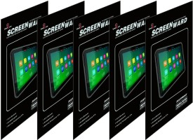 VeeGee Screen Guard for Apple iPad mini with Retina display (iPad mini 2)