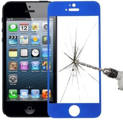 Nozza NOZ928 Screen Guard for Iphone 5s
