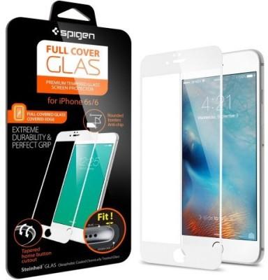 Spigen Screen Guard for Apple iPhone 6S/6