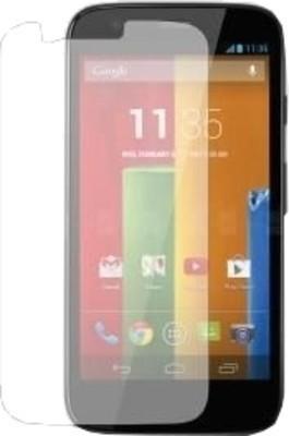 A Square Deals Screen Guard for Motorola Moto G
