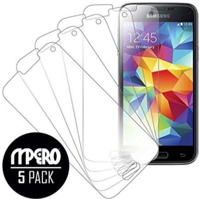 EMPIRE VVASOOS5MI Screen Guard for Samsung Galaxy s5 mini