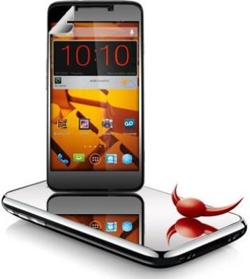 Aimo Wireless Screen Guard for Zte max n9520