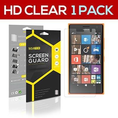 Sojitek SOJ932 Screen Guard for Nokia lumia 830