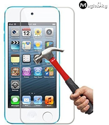 MagicSky Screen Guard for IPod touch 5