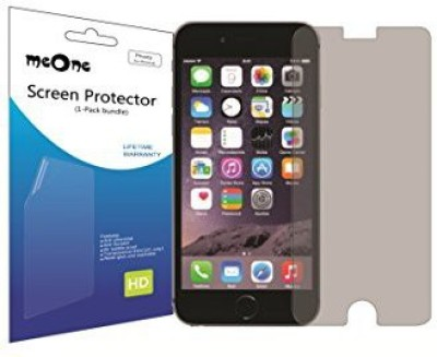 meOne MEO131 Screen Guard for IPhone 6s