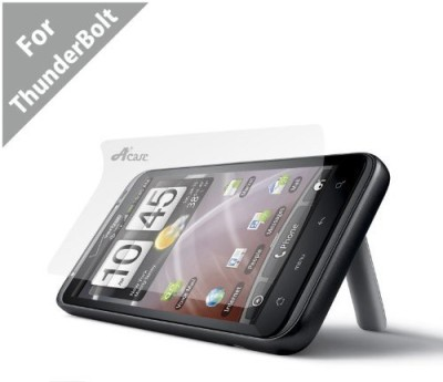 Acase 3346643 Screen Guard for HTC thunderbolt