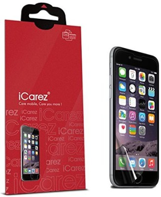 i-Care Screen Guard for Iphone 6 plus